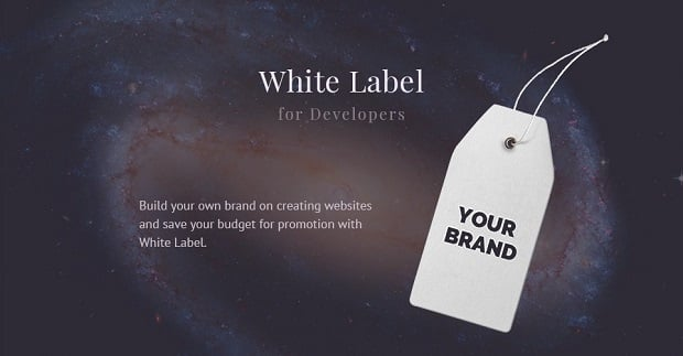 universal-business-website-theme-white-label