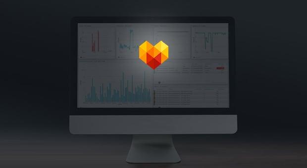 uptime-monitoring-motocms-glavnaya