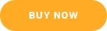 buy-now-online-store