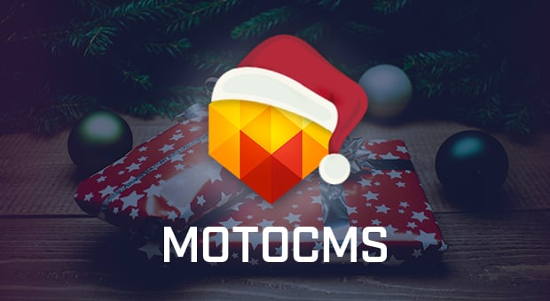 christmas-decoration-shop-main