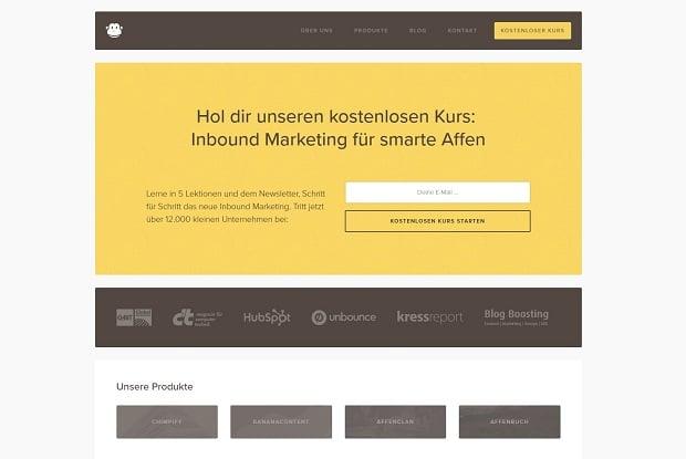die-10-deutschen-webdesign-blog-affenblogg