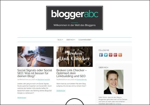 die-10-deutschen-webdesign-blog-bloggerabc