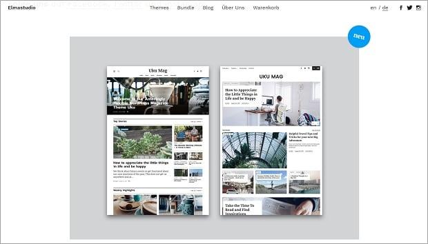 die-10-deutschen-webdesign-blog-elmastudio