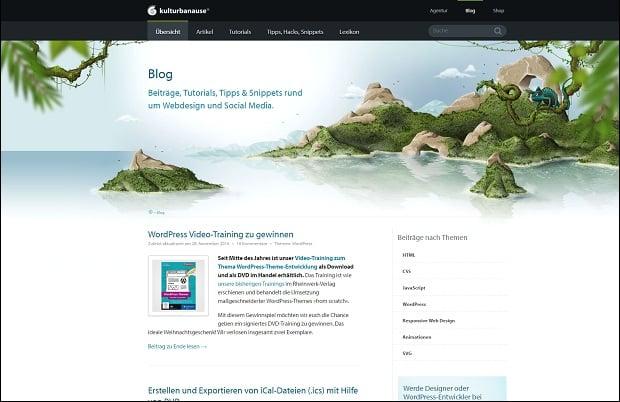 die-10-deutschen-webdesign-blog-kulturbanause