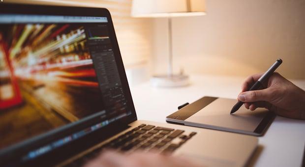 Deutsche Webdesign Blogs, die jeder Designer lesen muss