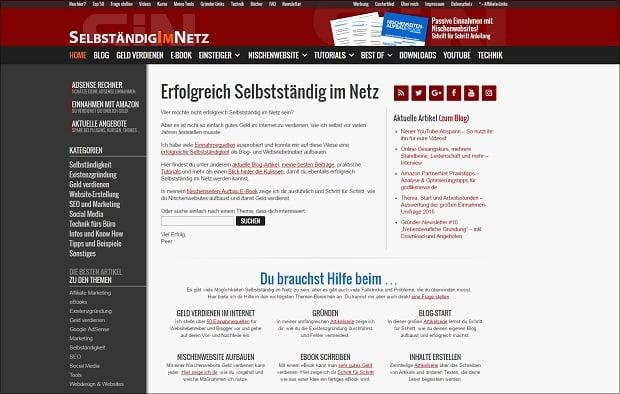 die-10-deutschen-webdesign-blog-selbstaentig