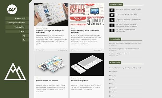 die-10-deutschen-webdesign-blog-wolkenheart