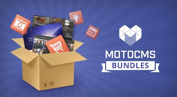 motocms-bundles-main