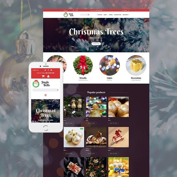 online-magazin-jingle-bells