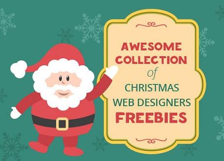 Eine tolle Sammlung der neusten Weihnachtsmotive kostenlos