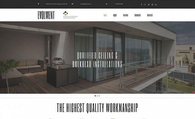 die-meistverkauften-motocms-homepage-vorlagen-evolwent