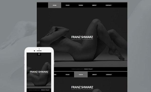 die-meistverkauften-motocms-homepage-vorlagen-franz-shwarz
