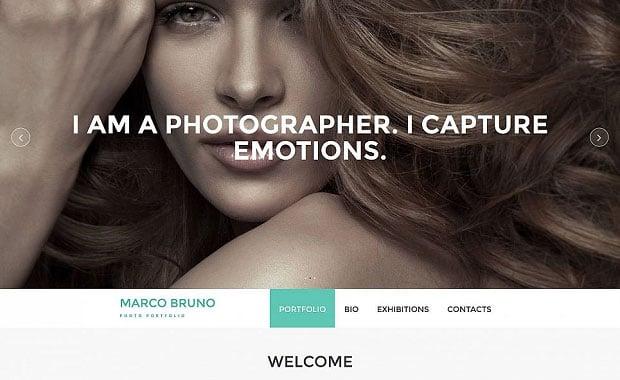 die-meistverkauften-motocms-homepage-vorlagen-marco-bruno