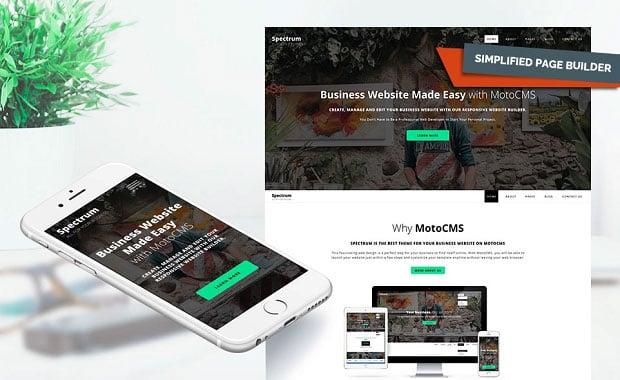 die-meistverkauften-motocms-homepage-vorlagen-spectrum