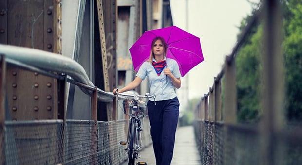 Fotografin-Christine-Lüscher-Menschen