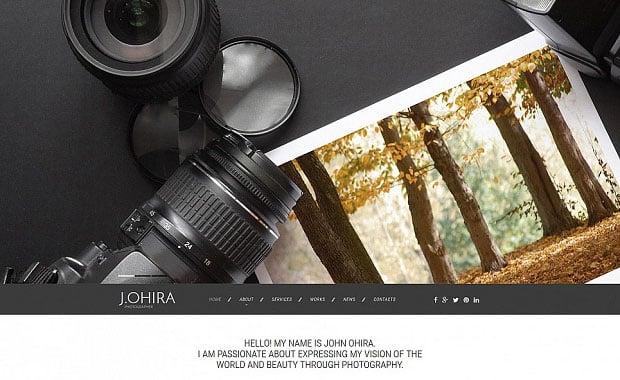 luchshie-shablonu-2016-ohira