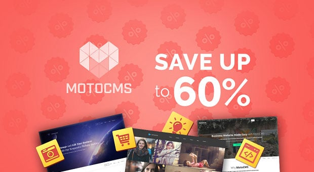 motocms-sale-main-picture