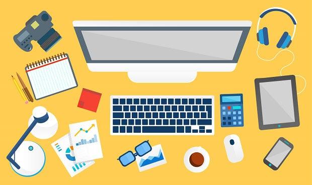 webdesign-trends-2017-material