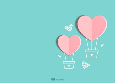 Download Free Valentine's Day Wallpaper for Your Loved One