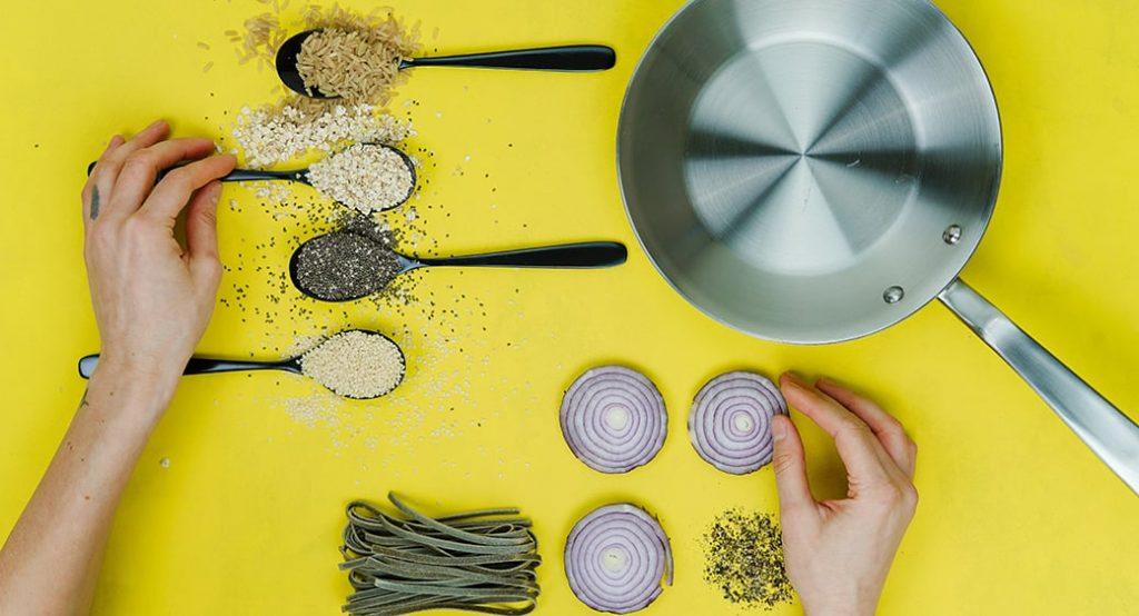 Food-Blog-selbst-erstellen-beitragsbild