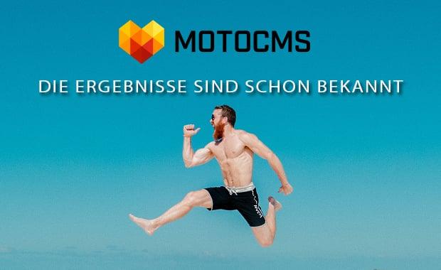 Geschenkkarten für MotoCMS Kunden