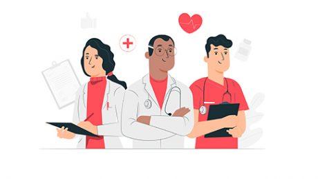 Medical Website Design: A Simple Guide To Effective Platform