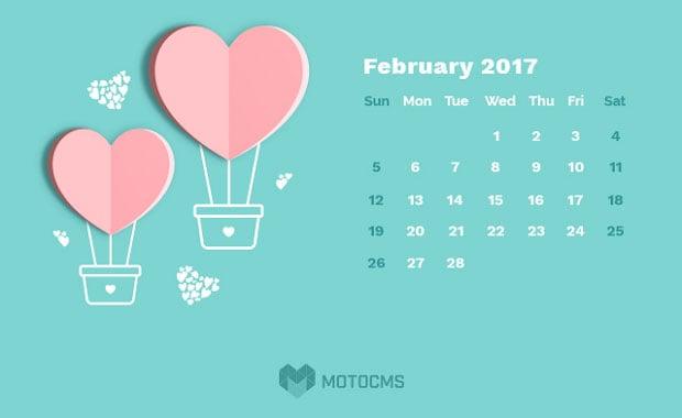 free-valentines-day-wallpaper-calendar