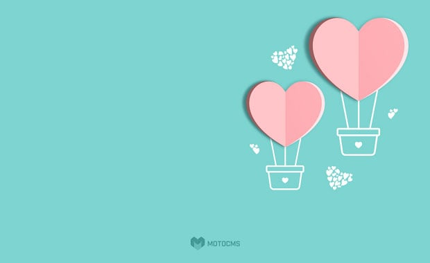 download free valentine's day wallpaper for your loved one, Ideas