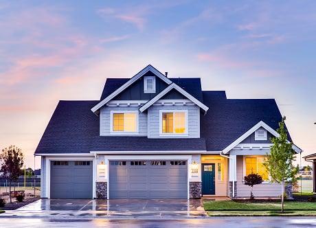 Wie man eine Immobilien Webseite erstellt: keine Konkurrenz mehr!