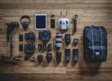 Как создать фото-сайт, который обречен на успех