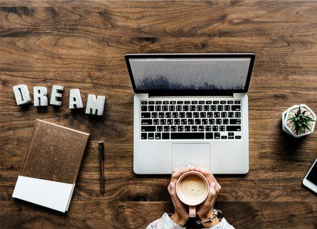 Как создать блог: практическое руководство для новичков