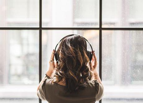 Как создать музыкальный веб-сайт с помощью MotoCMS