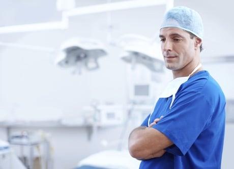 Wie man eine medizinische Website erstellt: wertvolle Tipps