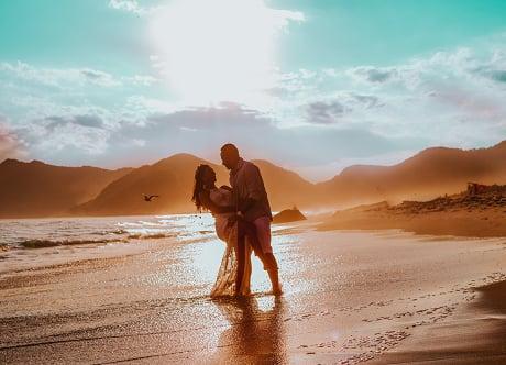 Как создать сайт знакомств: советы для начинающих