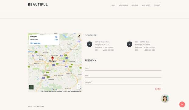 Wie Erstelle Ich Eine Website wie erstelle ich eine website wie erstelle ich eine website in 30