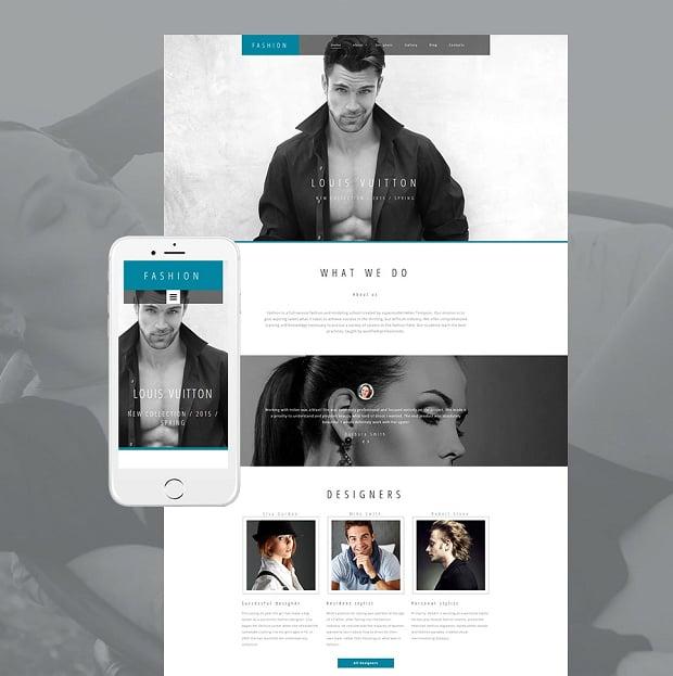 Wie Erstelle Ich Eine Website wie erstelle ich eine website für mode und schönheit ängste und fakten