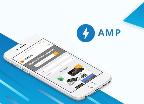 Optimizing Your Site for The Mobile Web: What is Google AMP?