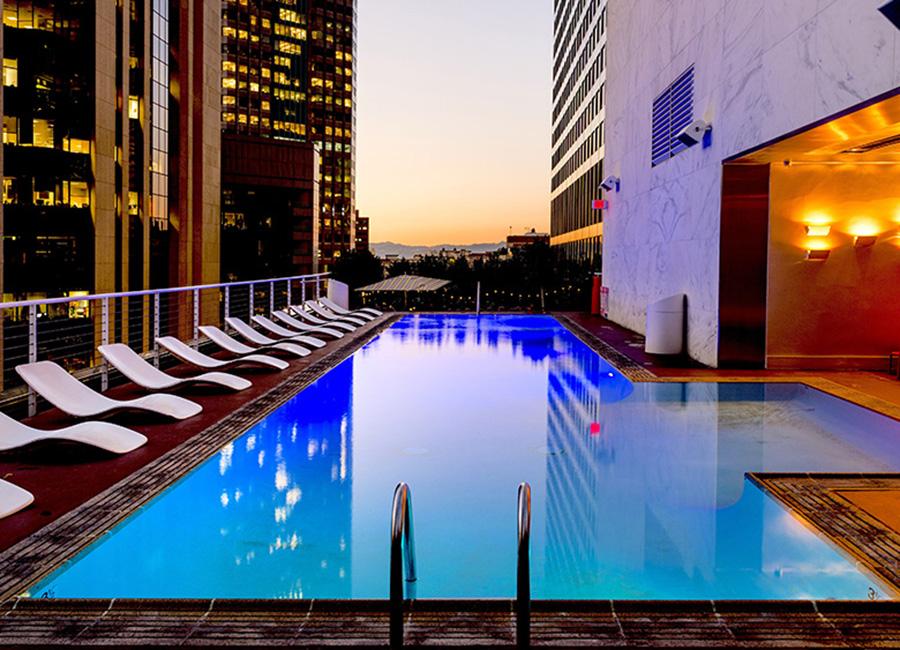 Как создать сайт отеля – советы и дизайны для гостиниц