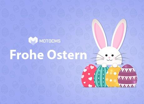 Ladet das niedlichste Wallpaper zu Ostern kostenlos herunter