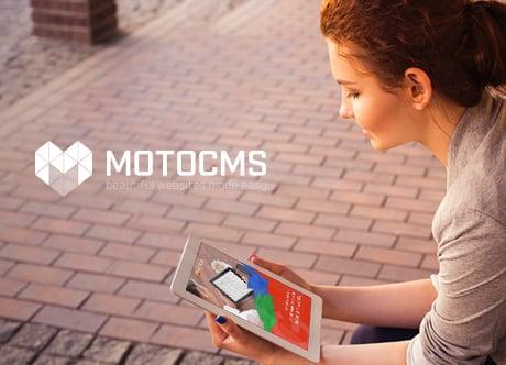 Скачайте бесплатную книгу о Google AdWords от MotoCMS