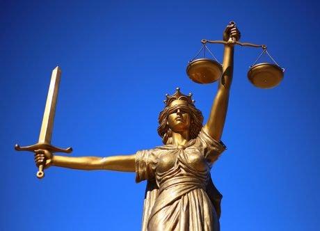 Как создать сайт юридической компании: 3 маркетинговые идеи