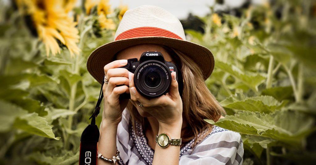 Fotografen Homepage erstellen beitragsbild 2