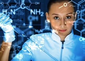 Как создать сайт о науке и технологиях: 7 полезных советов