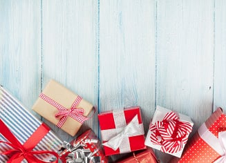 7 Guiding Ideas on How to Make a Gift Website