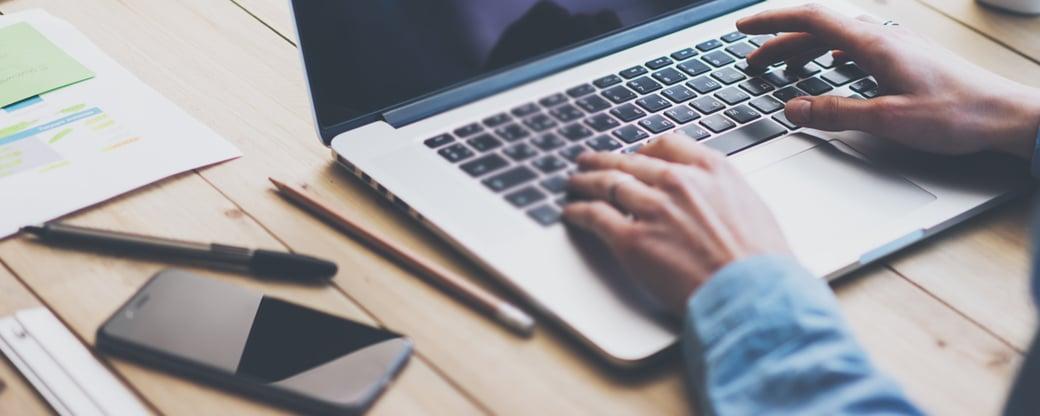 Partnerprogramme für Webdesign Blogger entdecken