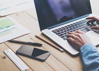Как зарабатывают блогеры: 10 лучших партнерских программ