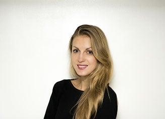MotoCMS Customer Interview: Meet Photographer Anna Tim