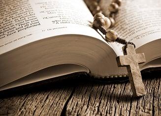Как создать сайт о религии: 7 советов для абсолютных новичков