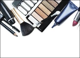 Как создать сайт салона красоты: 5 полезных советов для яркого старта