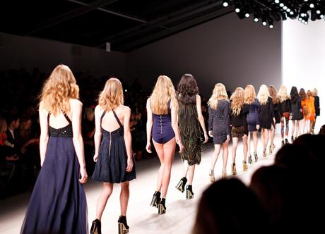 Mode-Blog erstellen: Ängste, Fakten und Tipps